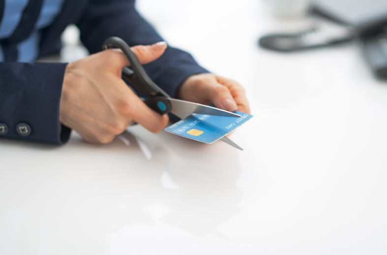 ¿Estás interesado en reducir tu deuda?